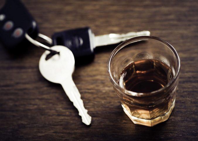 Bafômetro - Quais as consequências de dirigir após ingerir bebidas alcoólicas - Recorra Aqui - Multas e CNH - Bafômetro